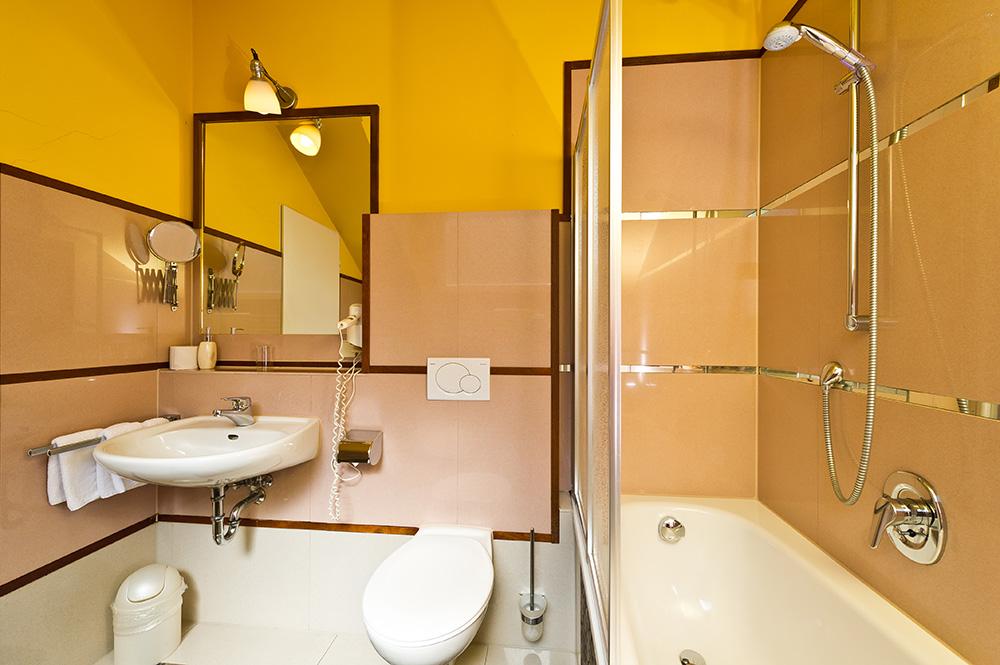 Zimmer 21 hotel monpti designhotel in der heidelberger for Designhotel 21