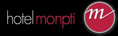 hotel monpti | Designhotel in der Heidelberger Altstadt